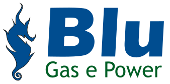 Blu Gas e Power